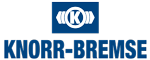 logo_knorr_60
