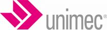 logo_unimec_60
